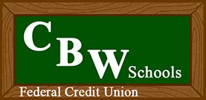 C-B-W Schools Federal Credit Union